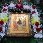 День рождения Церкви Христовой